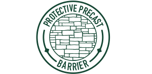 Icons-benefits-protective