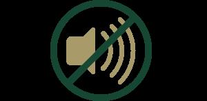 icon_sound