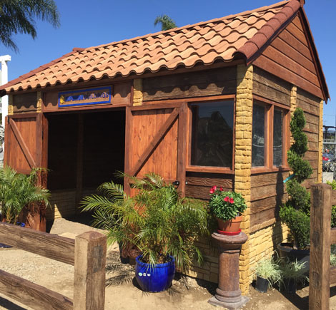 Tiny house tiny home services in texas tiny houses for for Concrete homes texas