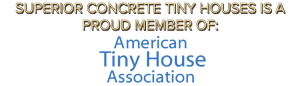 tinyhouseassociationmember