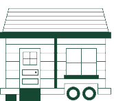tinyHouseIcon
